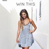 dress,grey dress,grey ruffle dress,ruffle dress,cute ruffle dress,lace dress,cute dress