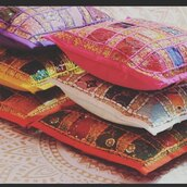 home accessory,multimatecollection,indian cushion cover,decorative pillow,cheap pillow,bed pillows,bohemian pillow throw