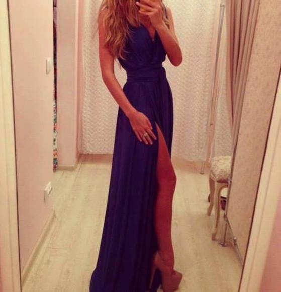 dress prom dress purple dress long prom dresses long dress beautiful