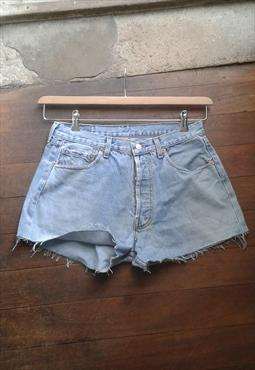 Buy new, second hand & vintage Levi's. Shop Levi's on ASOS Marketplace