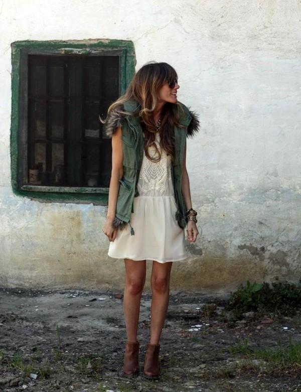 rebel attitude jacket dress shoes t-shirt jewels