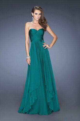 dress green dress maxi dress prom dress bridesmaid long bridesmaid dress evening dress long evening dress