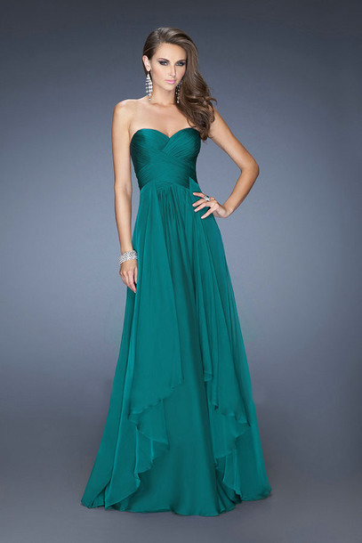 Come To A Decision For That Formal Dress Latest Fashion Dresses Online
