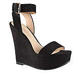 MEDICI - womens high heels sandals for sale at ALDO Shoes