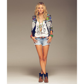 Botswana Jacket | Billabong US