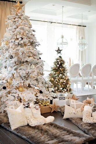 home accessory christmas home decor christmas home decor holiday home decor holiday season pillow decoration tumblr