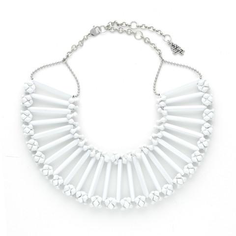 WXYZ JEWELRY - All Jewelry