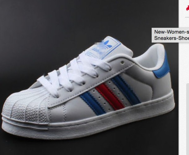adidas shoes retro