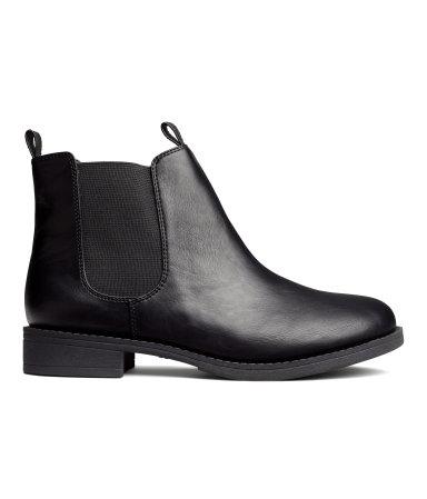 Asda Womens Flat Shoes