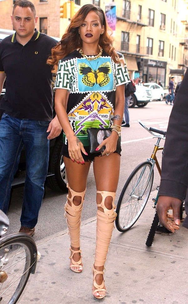 shirt givenchy rihanna sexy shoes kenzo paris sweater colourful print t-shirt dress printed dress colorful thigh high boots dress t-shirt dress butterfly black