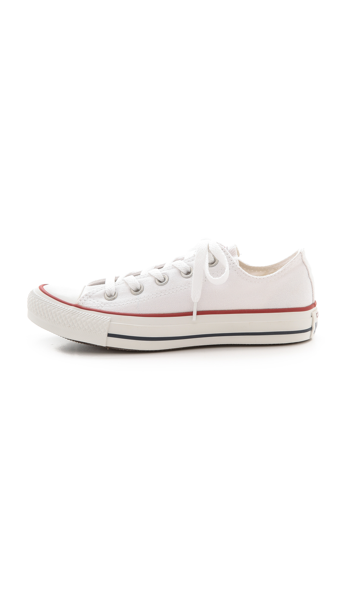 Converse Chuck Taylor All Star Sneakers | SHOPBOP
