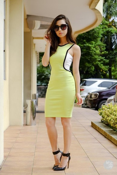 kryzuy shoes dress sunglasses