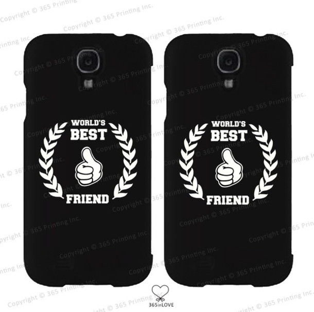 outlet store 86c5f da47d Phone cover - Wheretoget