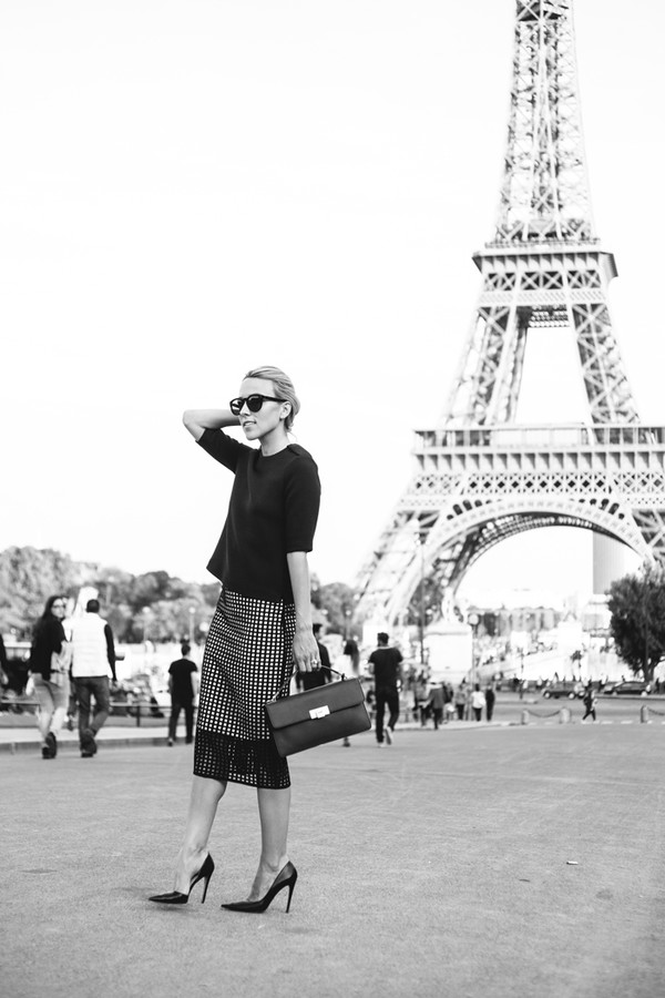 damsel in dior blogger top bag jewels