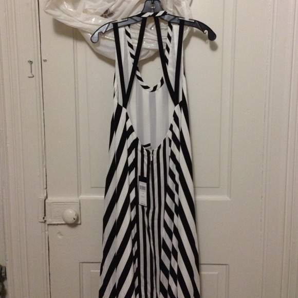 31% off BCBGMaxAzria Dresses & Skirts - BCBG Max Azria Gia Dress from Cassie's closet on Poshmark