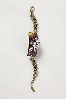 Bracelet Comraderie - anthropologie.com