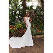 dress,designer bag,spring,sleeveless,crepe peshtemal,backless dress with beading