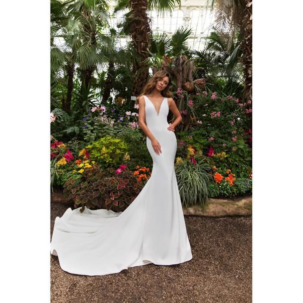 dress designer bag spring sleeveless crepe peshtemal backless dress with beading