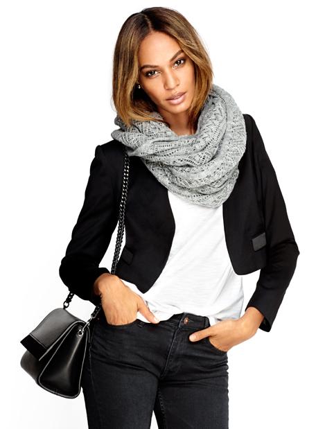 Ladies | Accessories | H&M US