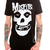 Dia De Los Muertos | Pop Culture | Hot Topic