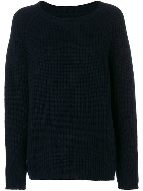 Nili Lotan sweater women blue