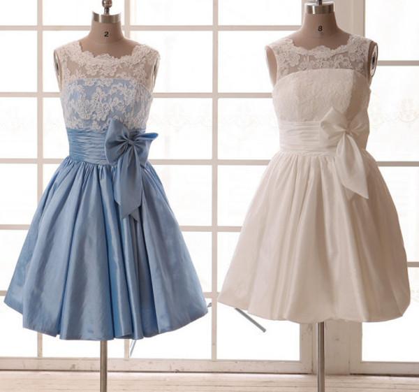 dress lace dress lace bridesmaid dress lace bridesmaid dresses
