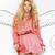 In Love With Fashion online store