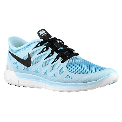 check out 8c798 143ab Nike Free 5.0 2014 - Women s at Eastbay