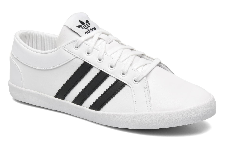 adidas Originals Adria PS Slip On W | Multi | Sneakers