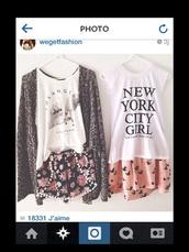 blouse,grise,pretty,beautiful