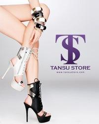 Tansu Store | VK