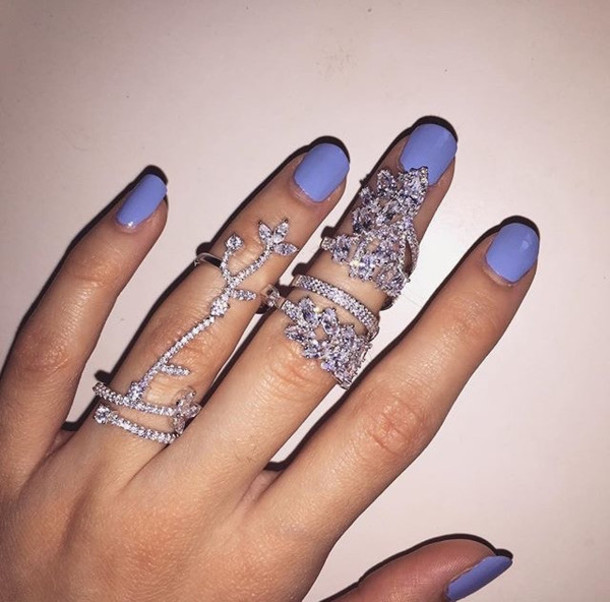 jewels, fashion, jewelry, ring, ring, knuckle ring, knuckle ring ...