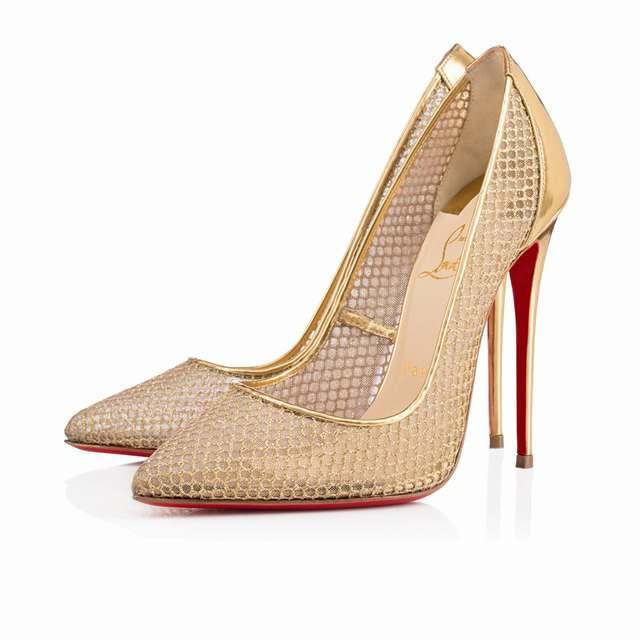 christian louboutin shoe prices - qcuv0r-i.jpg