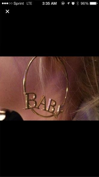 jewels big earrings hoop earrings large gold hoop earrings gold hoops jewelry earrings