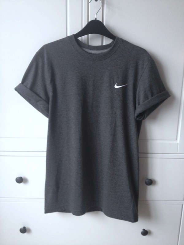 shirt nike oversized t-shirt t-shirt adidas