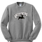 Www.teesbuys.com $25 sweater available on teesbuys.com