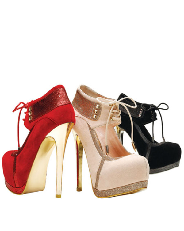 shoes high heels gold high heels beige high heels black high heels