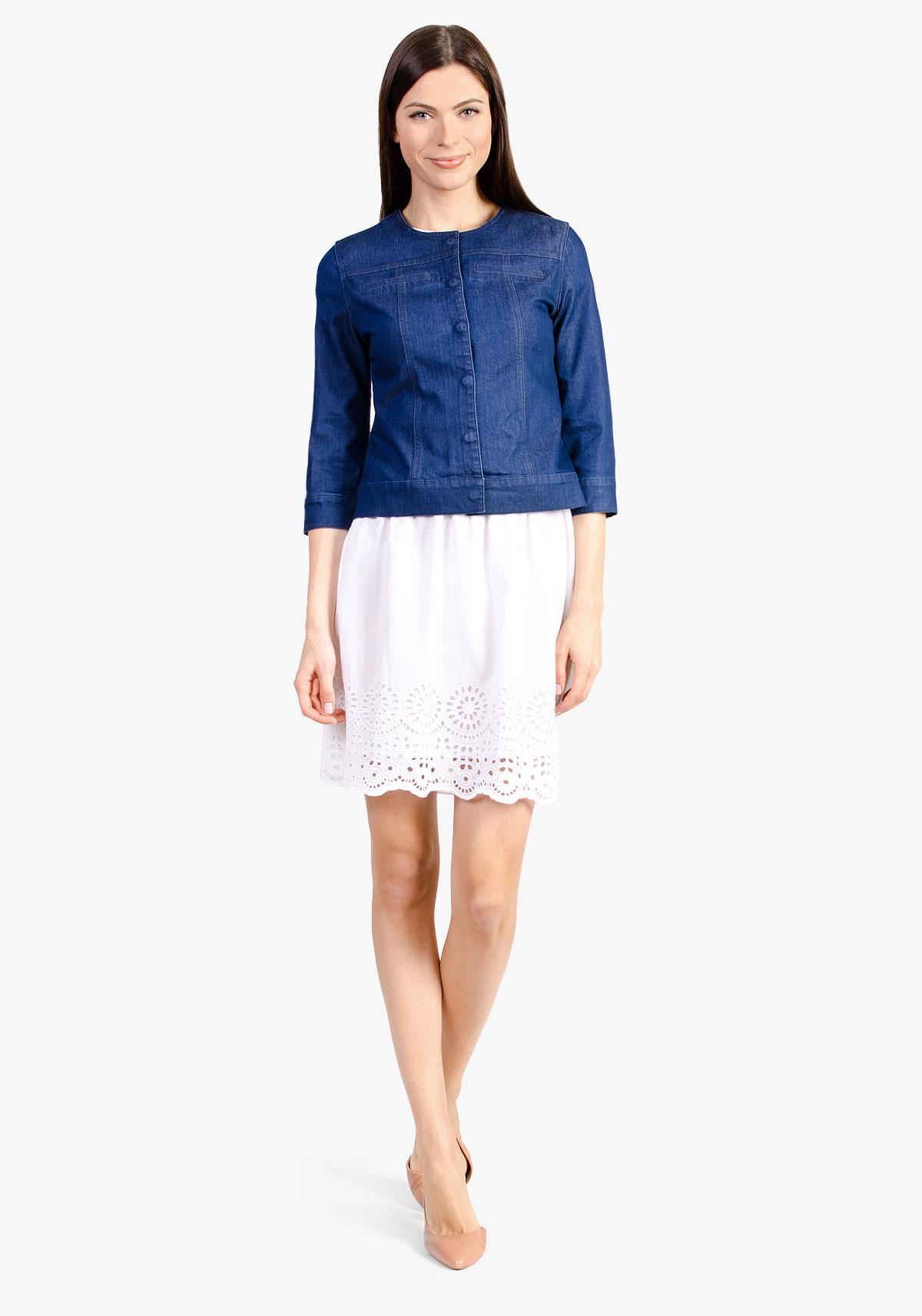 Каталоги женской одежды онлайн доставка