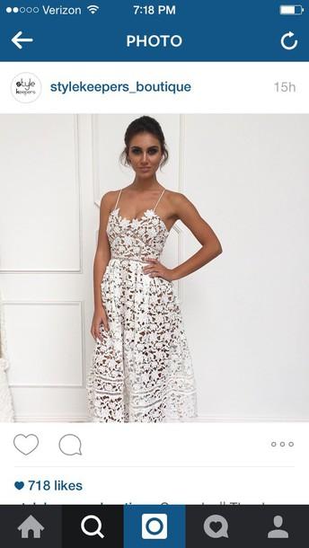 34a7f4eba207 dress - Wheretoget