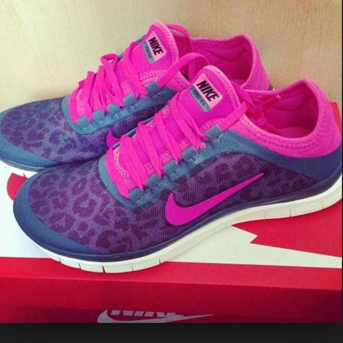 qdg4wk-l-c680x680-shoes-nike-pink-running-shoes-cute-purple.jpg