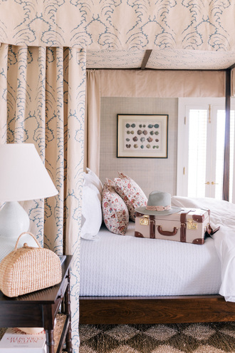 home accessory tumblr home decor furniture home furniture floral bedding  bedroom tumblr bedroom pillow basket bag. Floral Home Furniture   Shop for Floral Home Furniture on Wheretoget