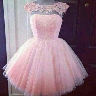 dress pink dress rose dress cute dress