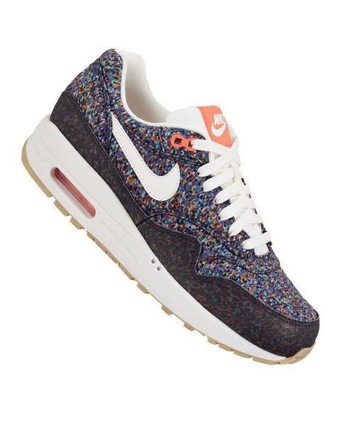color/pattern air max