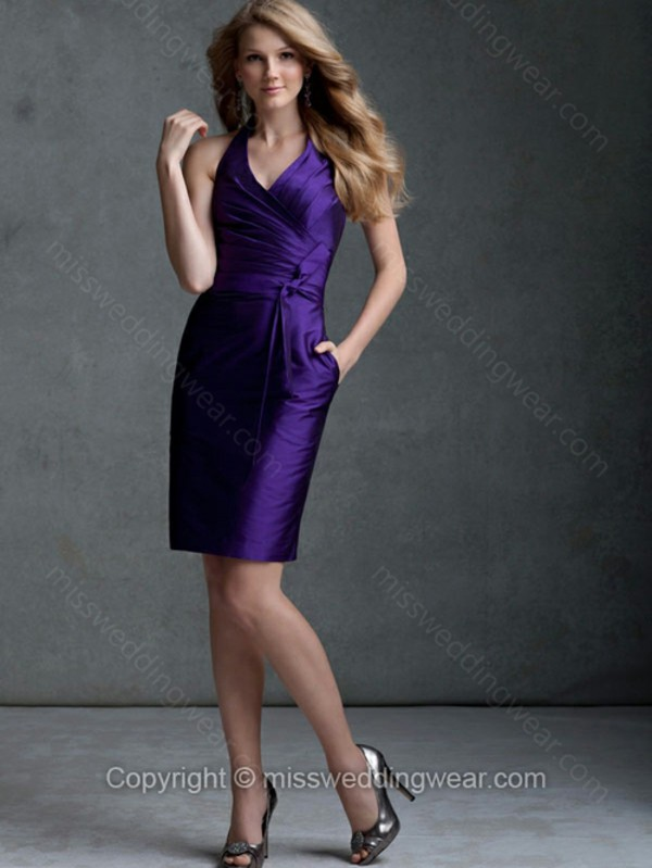 dress 2014 bridesmaid dresses cheap bridesmaid dresses