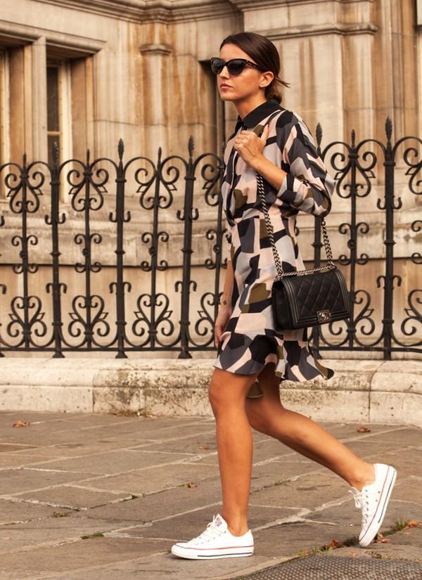 lovely pepa blogger bag