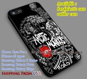 phone cover,music,arctic monkeys,iphone cover,iphone case,iphone,iphone 6 case,iphone 5 case,iphone 4 case,iphone 5s,iphone 6 plus,samsung galaxy cases,samsunggalaxys3,samsunggalaxys4,samsunggalaxys5,samsunggalaxys6,samsunggalaxys6edge,samsunggalaxys6edgeplus,samsunggalaxynote3,samsunggalaxynote5