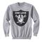 One love oakland raiders sweatshirt - stylecotton