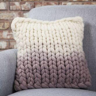 home accessory decorative cushions home decor pillow knitted pillow living room cushions