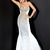 Jovani 172061 [JOV172061] - $550.00 : Bella Ilusion, Bridal, Prom and Quinceanera Dresses