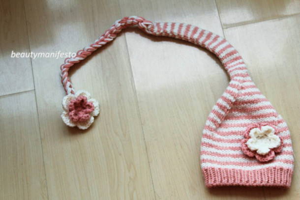 Crochet Baby Children Knit Baby Hat Newborn Baby Hat Baby Photo